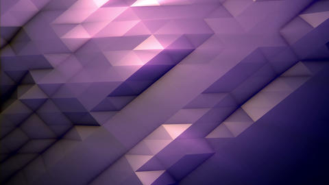 Diamond Background 8 Animation