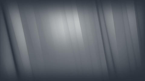 Soft Gray Background Stock Video Footage