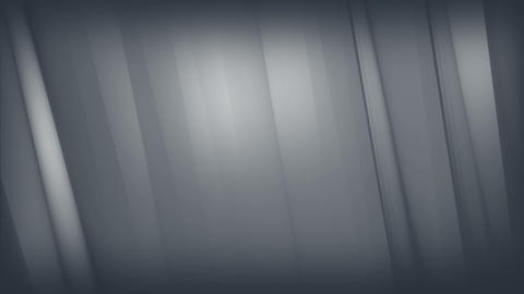 Soft Gray Background stock footage