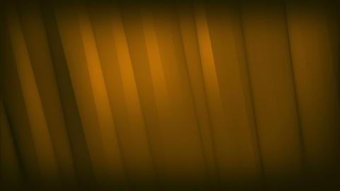 Soft Orange Background Stock Video Footage