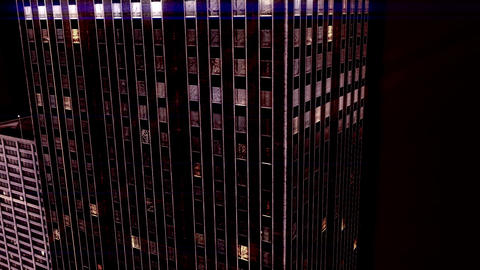 Night City Traveling 1