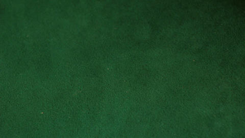 Poker cards Stock Video Footage