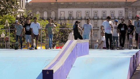 Renato Aires Footage