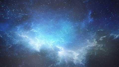 Exposure Galaxy supernova Astronomy Nebula Stars S Animation