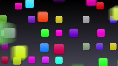 Smart Phone apps G 7 Jb 2 D 1 Wide CG動画