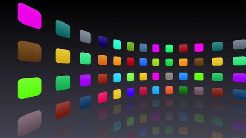 Smart Phone apps R 7 Cc 2b 1 HD Stock Video Footage