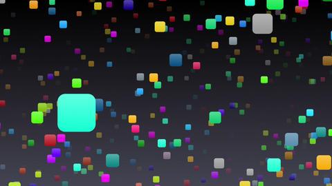 Smart Phone apps S 7 Km 2b 1 HD Stock Video Footage