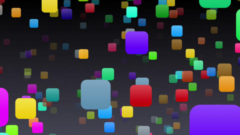 Smart Phone apps S 7 Yb 2b 1 HD Stock Video Footage