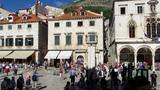 Dubrovnik 7 Footage
