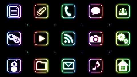 Smart Phone apps G Gm 2 HD CG動画