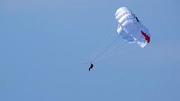 Paragliding 2 이미지