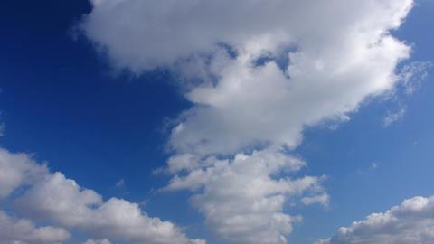 Sky Cloud 1
