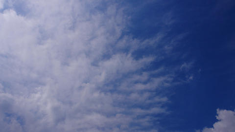 Cloud A35 HD Stock Video Footage
