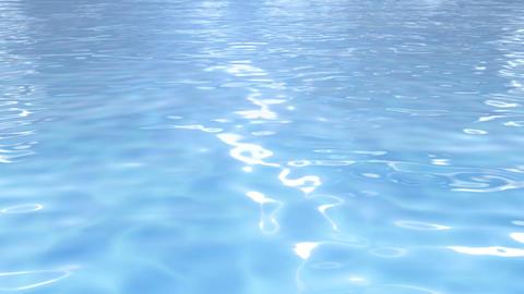 Water B E HD Stock Video Footage