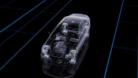 Car Electronics 0