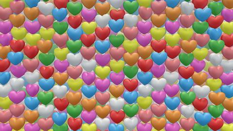 Heart 5 0