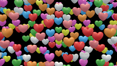 Heart 5 1