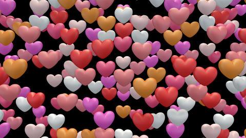 Heart 5 2