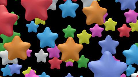 Star5 1
