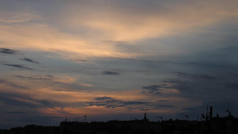 Dawn, Dusk 2