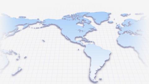 MapS W3 1aC HD Stock Video Footage