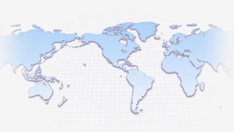 MapS W3 2aC HD Stock Video Footage