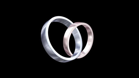 Engage Ring G Animation