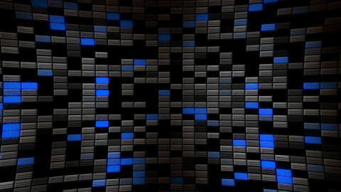 rectangle blocks loopable backgrounds Animation