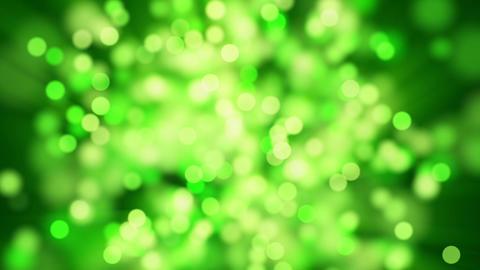 cannabis leaf shape last 10s loop Stock Video Footage
