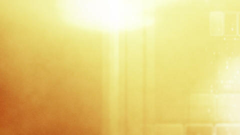 film burn effect Stock Video Footage