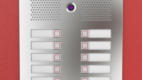 Doorbells 0