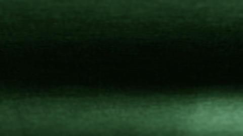 TV Noise 0510 HD-NTSC-PAL Stock Video Footage