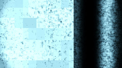 TV Noise 0512 HD-NTSC-PAL Animation