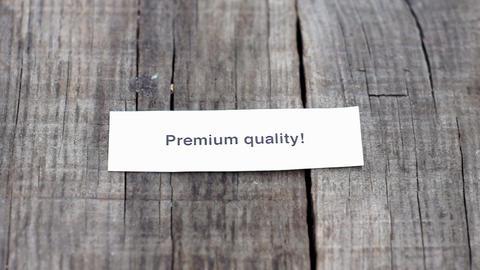 Premium Quality Stock Video Footage