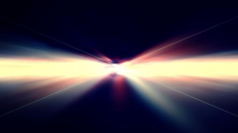 Event Horizon 0103 Animation