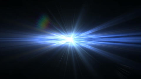 Event Horizon 0111 Stock Video Footage