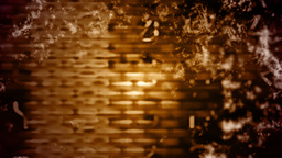Video Background 10012 Stock Video Footage