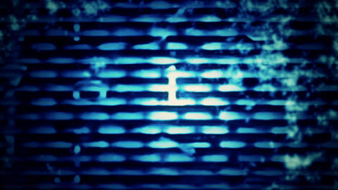 Video Background 0408 Stock Video Footage