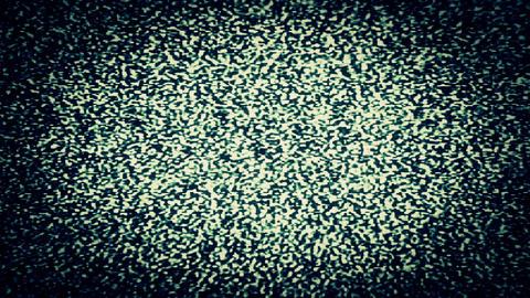TV Noise 0742 HD-NTSC-PAL Stock Video Footage