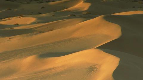 Dunes 006 HD-NTSC-PAL Stock Video Footage