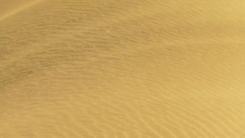 Dunes 009 HD-NTSC-PAL Stock Video Footage