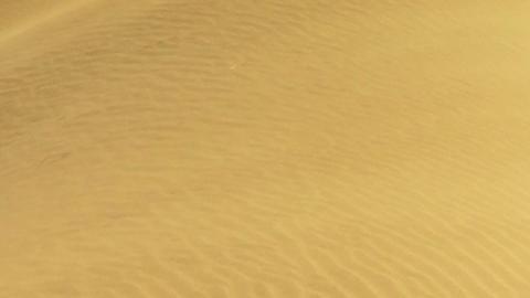 Dunes 009 HD-NTSC-PAL Stock Video Footage