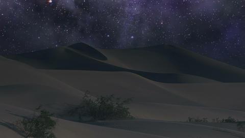 Dunes 012 HD-NTSC-PAL Stock Video Footage