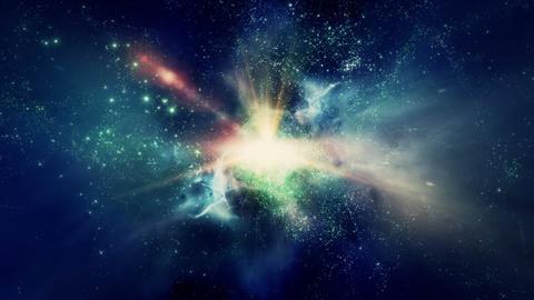 Event Horizon 0204 HD-NTSC-PAL Stock Video Footage