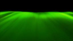 Motion Blur 0112 HD-NTSC-PAL Stock Video Footage