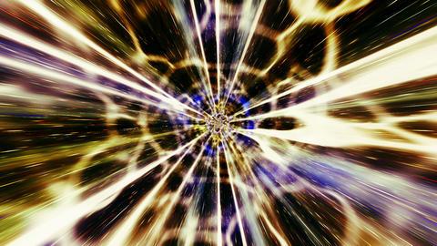 Event Horizon 0208 HD-NTSC-PAL Stock Video Footage