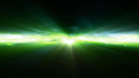 Event Horizon 0212 HD-NTSC-PAL Stock Video Footage