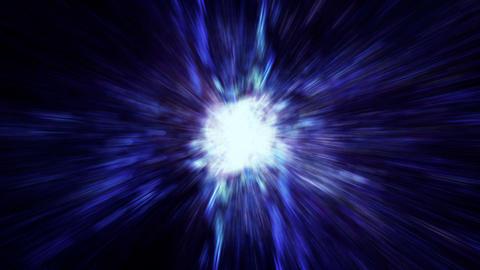 Event Horizon 0214 HD-NTSC-PAL Stock Video Footage
