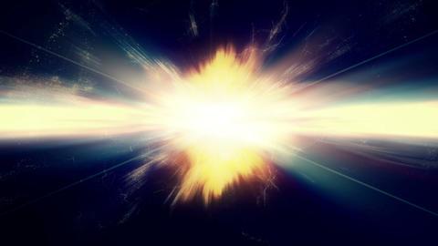 Event Horizon 0217 HD-NTSC-PAL Stock Video Footage