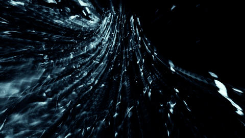 Video Background 0512 Stock Video Footage